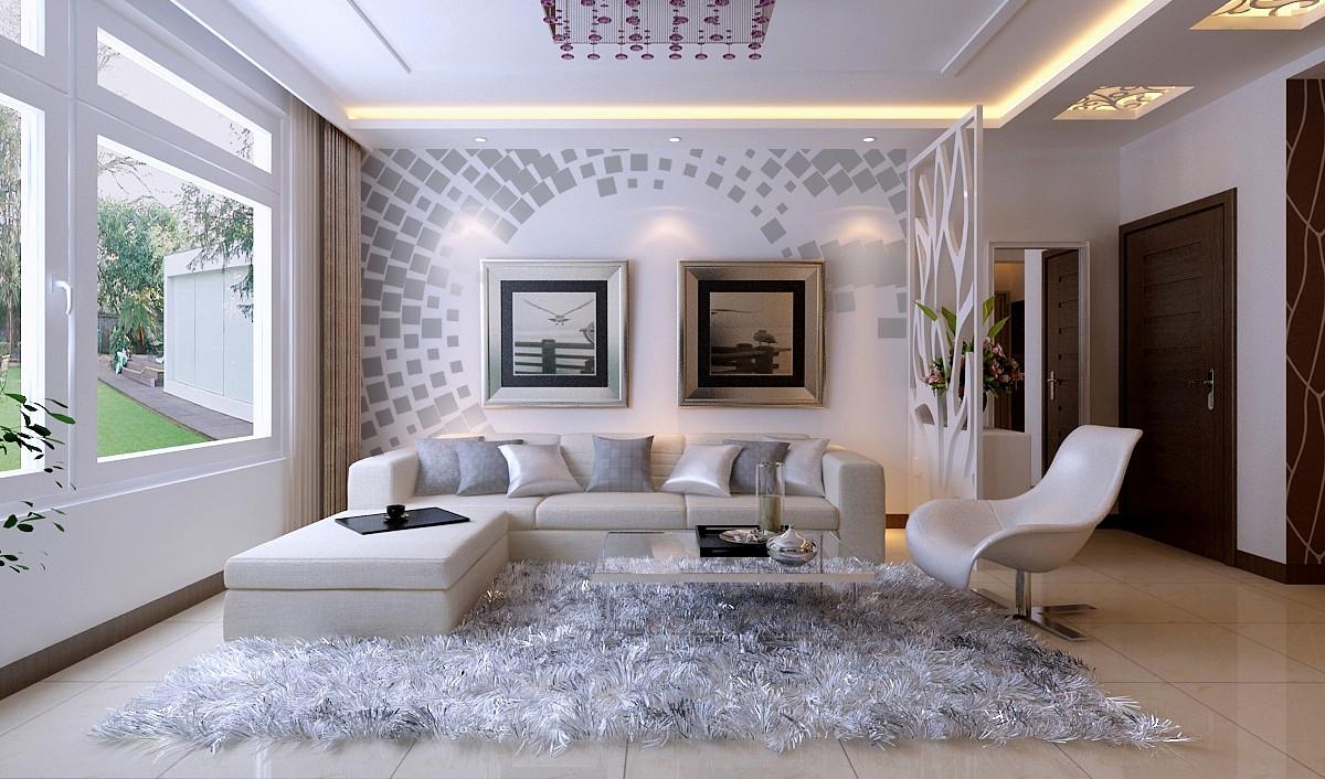 主要看气质!用欧洛克硅藻泥装修,让您的家更显气质!